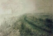 Cowpath - SOLD